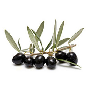 olives-negres