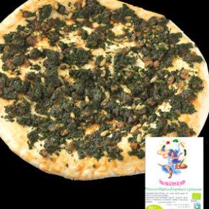 Pizza-d'espinacs-i-pinyons-ECO2