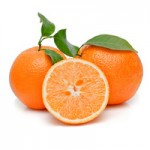 taronjes-3-150x150
