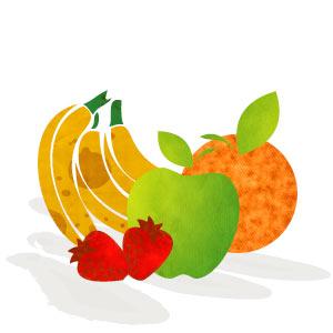Fruita Ecològica