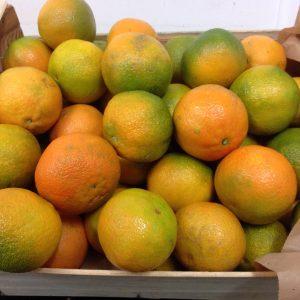 mandarina2..
