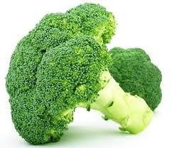 brocoliiii