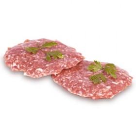 hamburguesa-vedella-280x280