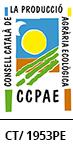ccpae_hcarmeta